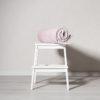 Žaidimų kilimas (rožinės spalvos)